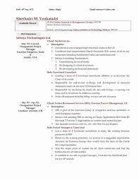 Resume Sample For Secretary Secretary Resume Examples Lovely Pharmacist Resume Sample Monster