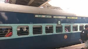 Kolkata Local Train Fare Chart Kolkata Jammu Tawi Express Sealdah Express Pt 13151