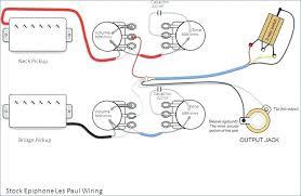 les wiring diagram wiring diagram mega epiphone paul wiring diagram wiring diagram les wiring diagram