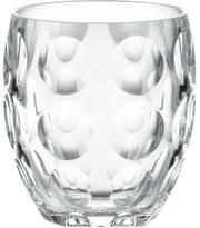 "Бокалы и декантеры <b>Guzzini</b>, ""<b>Venice</b>"" Low Tumbler, Transparent ..."