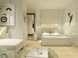 Design Ideas   Reliable Home Designer - Home showroom design