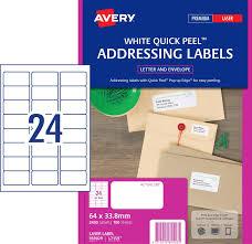 binder spine labels avery binder spine template images templates design ideas best