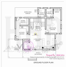 150 Sq Ft 28 80 Yard Home Design Noman Dream Villas Noman Builders