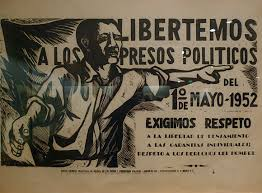 the mexican revolution of essay mexican revolution essays and papers 123helpme