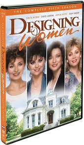 Designing Women Complete Series On Dvd Designing Women Megauploadagora Com Br