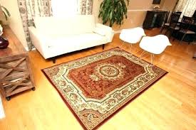 6 x8 area rug area rugs carpet rug area rugs area rugs rugs superior for 6 x8 area rug