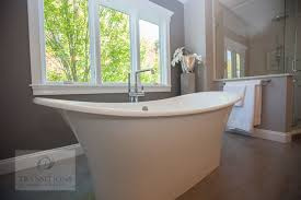 bathroom designs with freestanding tubs. Contemporary Tubs Bathroom Design With Freestanding Tub For Designs With Freestanding Tubs B