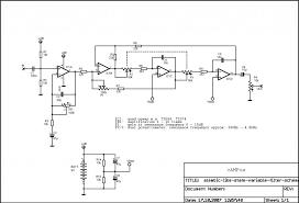 wiring diagram active pickups on wiring images free download Active Pickup Wiring wiring diagram active pickups on bass guitar pre amp schematic active pickup wiring diagram telecaster pre amp active pickup wiring diagram active pickup wiring diagram