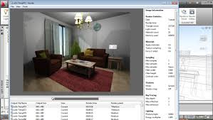 Interior Design: Autocad Interior Design Tutorial Pdf Room Ideas Renovation  Best In Autocad Interior Design