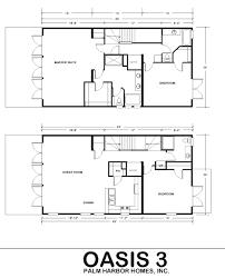 2 bedroom pool house floor plans. Floor Plan Of A House Fresh On Luxury Two Story Plans Webbkyrkan Com 2 Pool Designs Homer With Swimming Indoor Bedroom
