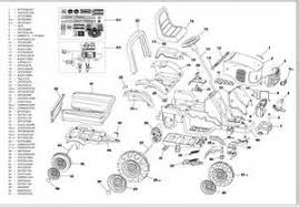 similiar john deere parts keywords john deere parts diagrams ka 134 king audio panel wiring diagram 17