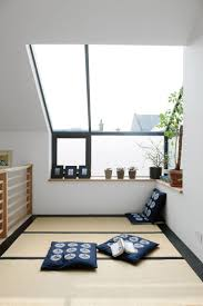 Japanese Living Room Design 10 Best Ideas About Japanese Living Rooms On Pinterest Indoor