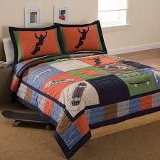 Bedroom : Teenage Girl Bedroom Comforter Sets Boys Blankets Kids ... & Full Size of Bedroom:teenage Girl Bedroom Comforter Sets Boys Blankets Kids  Bedding Girls Boys Large Size of Bedroom:teenage Girl Bedroom Comforter  Sets ... Adamdwight.com