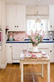 Chic Design And Decor Absolutely Smart Pink Kitchen Decor 100 Awesome Shabby Chic Designs 16