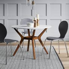 round dining room table with leaf new home design as well as old round outdoor dining