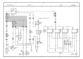 cat 5 wiring diagram cat wiring diagrams 0996b43f8025b2e5 cat wiring diagram 0996b43f8025b2e5