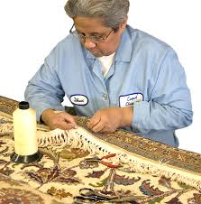 furniture repair long island new york. area rug repair furniture long island new york