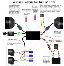 wiring diagram for motorcycle running lights the wiring diagram clearwater erica lights review webbikeworld wiring diagram