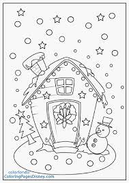 Kleurplaten Mandala Bloemen Voorbeeld 55 Fris Tekeningen Voor