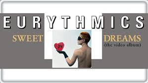 Watch <b>Eurythmics</b>: <b>Sweet Dreams</b> - The Video Album | Prime Video