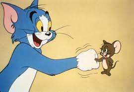 The Evolution Of Tom Jerry 2d Animation Maac Animation Kolkata