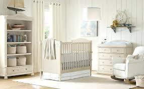 Small baby room ideas Gender Neutral Small Baby Bedroom Ideas Baby Nursery Interior Design Baby Room Design Ideas Baby Girl Bedroom Ideas Sharingsmilesinfo Small Baby Bedroom Ideas Baby Nursery Interior Design Baby Room