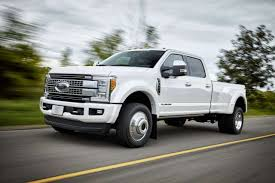 2018 ford f450 king ranch. brilliant f450 2018 ford f250 super duty to ford f450 king ranch d