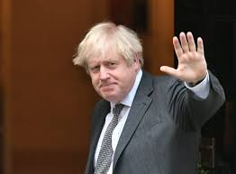 Marina and boris have four children together. Schools Are Safe And Children Should Return This Week Says Boris Johnson Newschain