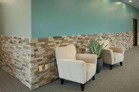 church foyer furniture. church lobby may 17 2013 interior designer in dayton ohio designs pinterest foyer furniture t