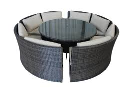 Furniture Poolside Lounge Chairs