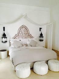 I Like The Baldachin Sz Deko Orientalisches Schlafzimmer
