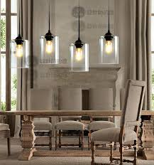 nice round glass pendant light modern glass hanging lamp nice round glass pendant light modern glass hanging lamp chandelier weston round pendant lights