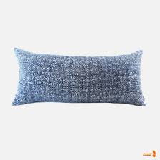 decorative lumbar pillows for chairs office furniture for home check more at