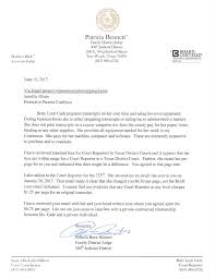 Category Court News Protective Parents Coalition