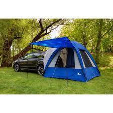Napier Outdoors Sportz Link Ground 4 Person Tent & Reviews ...