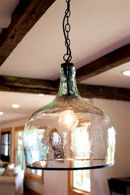 Farmhouse Style Lighting Kitchen Island Pendant Lighting Ideas Fabulous Decor Happy Client