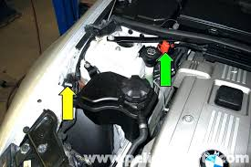 wiring diagram for ceiling fan with dimmer switch amazing fuse box 2003 bmw 525i fuse box location at Bmw 525i Fuse Box Location