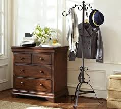 Coat Rack Decorating Ideas Delectable Decorating Ideas Home New Closet Coat Rack Home And Garden Christmas