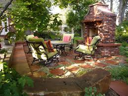 Small Patio Decorating Lawn Garden Patio Design Ideas Ireland Small Backyard