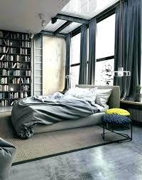 Great Single Man Bedroom Ideas Small Bedroom Design Ideas For Men Man Bedroom  Designs Bedroom Ideas For