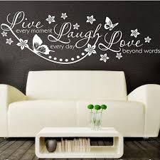 live laugh love dream wall decor live love laugh wall clock live laugh love kitchen