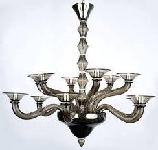 niermann weeks italian chandelier chandelier niermann weeks italian chandelier knock off