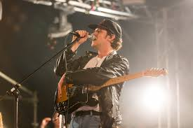 Radio One Midweek Chart Midweek Chart Update Jamie T On Course For Number One