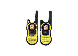 motorola talkabout. motorola talkabout mh230r two-way radio - frs/gmrs