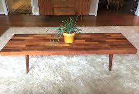 walnut coffee table vintage walnut patchwork coffee table with splayed wood legs walnut coffee table mid walnut coffee table