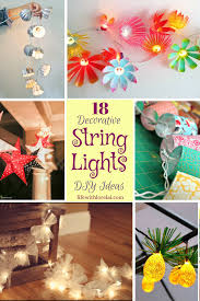 every loves ling lights so let s have fun and get creative with some great
