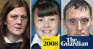 Current events · 1 decade ago. Shannon Matthews Mother Guilty Of Kidnapping Own Daughter Shannon Matthews Kidnap The Guardian