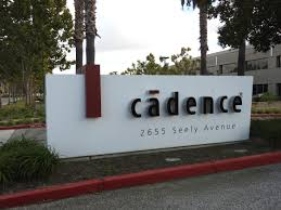 Cadence Design Systems India Pvt Ltd Bangalore Cadence Design Systems Mergers And Acquisitions Summary