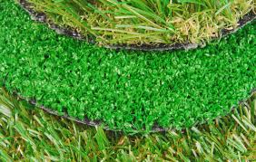 artificial turf.  Turf Artificial Grass Stays Green All Year  Grass Recyclers On Turf
