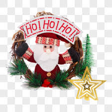 Creative Christmas Decorating Material Png Image Picture Free Download 400794035 Lovepik Com